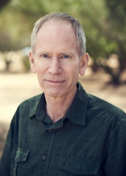 Head shots taken for Harvest Media Ministries based out of Tucson, Arizona by Paul Davis Photography.