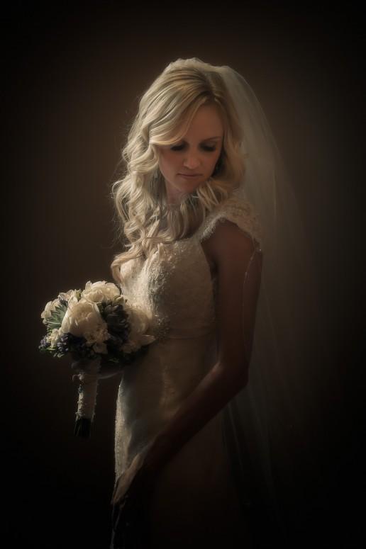 Wedding photography by Paul Davis Photography, Tucson, Arizona.